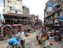 Асан базар.Непал.Катманду Асан Базар - древний исторический, культурный, религиозный и торговый центр долины Катманду