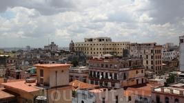 Фото 24 рассказа Куба 2011 Куба