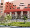 Фотография отеля Sindbad Aqua Hotel