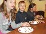 Шварцвальдовский торт