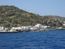 Ну пути к острову Нисирос навстречу долгожданным открытиям и новым впечатлениям