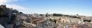 Панорама Толедо.