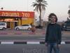 Эйлат.Израиль.