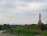 Национальный музей истории Великой Отечественной войны 1941-1945 гг. Дата основания 9 мая 1981 года.   Представляет собой мемориальный комплекс, расположенный ...