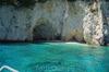 любимая Греция