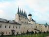 Фотография Тихвинский Богородичный Успенский монастырь
