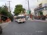 Экскурсионный паровозик Херсониссос - Сталида - Малия