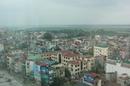 Вьетнам-Камбоджа. Медовый месяц.