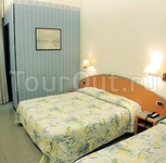 Hotel Patrizia & Residenza