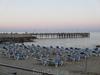 Кипр, еще не лето?!