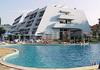 Фотография отеля Hotel Luca Helios Beach