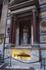 Пантеон, могила Рафаэля