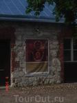 В здании музея Южной Финляндии в это время проходила выставка русских икон.Экспозиция старинных икон «СТРАШНЫЙ СУД – ИКОНЫ ИЗ ВОСТОЧНОЙ КАРЕЛИИ», проделав долгий путть, приехала в Лаппеенранту.  Муз