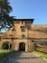 Ворота крепости Терра-дель-Соле