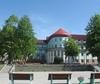 Фотография отеля Белорусочка