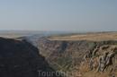 Армения.Монастырь  Сагмосаванк