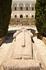 На территории раскопок Карфагена