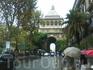 арка , ну понравилась мне..незнаю названия млин