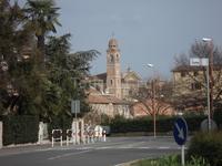 Италия, Чезена