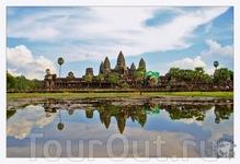 Ангкор Ватт 13