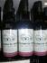 Самый старый винный погребок в г.Малага. Самое знаменитое десертное вино.