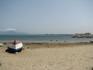 Столица,пляж