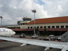 Фотография Международный аэропорт Нгурах-Рай