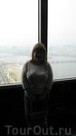 До 1986 года это было самое высокое здание в Азии