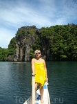 Филиппины