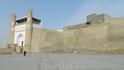 Крепость Арк