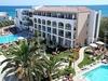 Фотография отеля Albatros Spa Resort Hotel