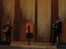 """выступление группы  """"Меридиан"""", г. Иваново"""