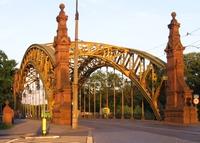 Звежинецкий мост