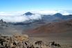 Мауи -Долина Кратеров