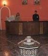 Фотография отеля Syndicate Hotel Latakia