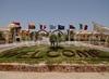 Фотография отеля Alba Club Helioland Beach Resort-El Quseor