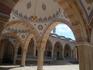 Центральная мечеть Грозного