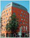 Фотография отеля AcomHotel Munchen-Haar