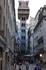 Башня - лифт Santa Justa