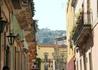 Один из самых красивых колониальных городов Мексики - Гуанохуато.