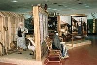 Музей истории города Набережные Челны