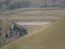 плато Эммануэль во всей красе