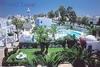 Фотография отеля Minarete Aprt