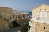Фотография отеля Jo-An Beach Hotel