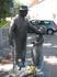 памятник доктору Айболиту
