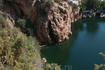 Озеро Вулизмени