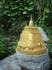 Бангкок-макет  Храма Ват Сакет(Золотой горы) по пути к самому храму