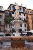 Верона - один из моих любимых городов, город любви и вечного праздника!