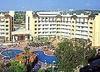 Фотография отеля H10 Salarius Palace