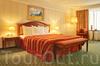 Фотография отеля Korston Hotel & Mall Kazan